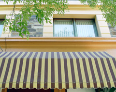 23350-awning-installation-services